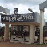 Nigerian Law School releases Bar final exam results