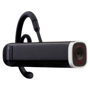 Looxcie 2, wearable digital video recorder. Uploads to social media sites in no time. $149.