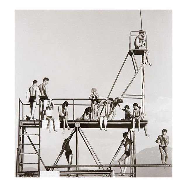 Peter Keetman, Highboard, 1957