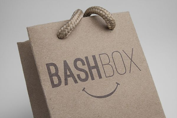 BashBOX!