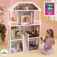 KidKraft Savannah Dollhouse 65023