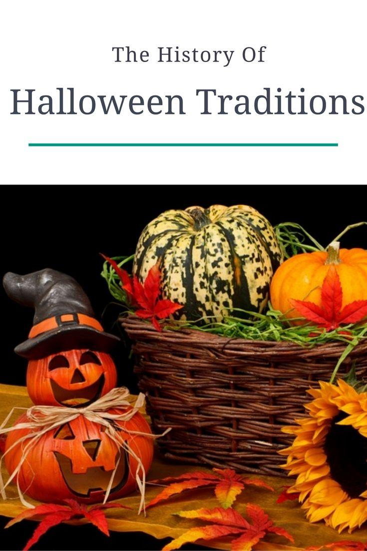 best 25 the history of halloween ideas on pinterest halloween
