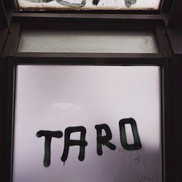 thefitzroyflasherflashflasherfitzroy: Tokyo is Yours GRM
