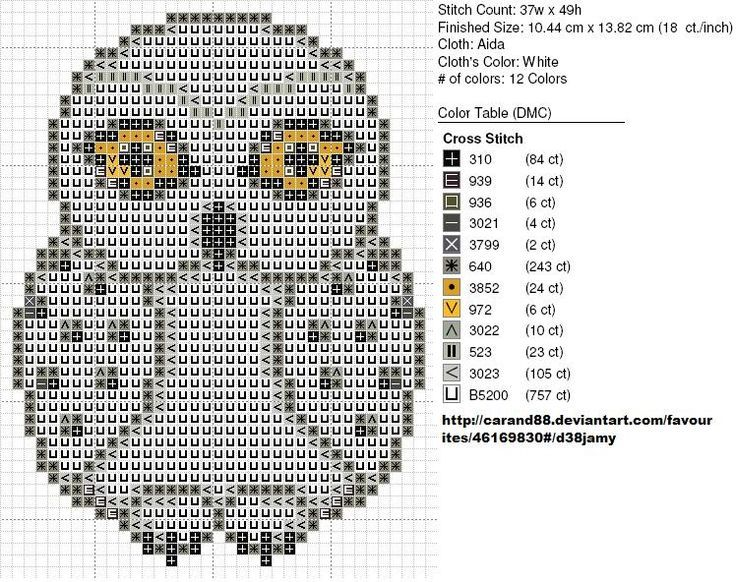 17 best images about c2c afghan  u0026  or quilt pattern ideas