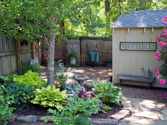 17 Best 1000 images about DIY Garden Projects on Pinterest Gardens