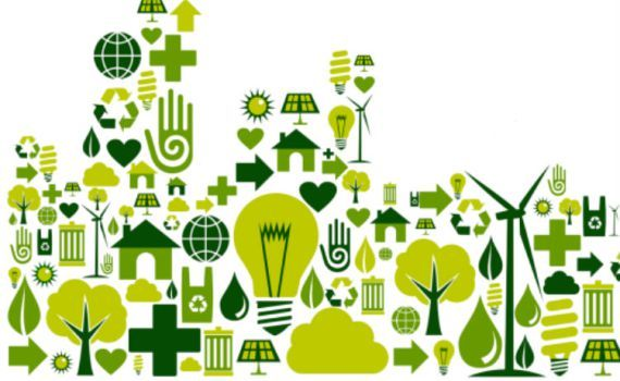 indicatori ambientali in agricoltura