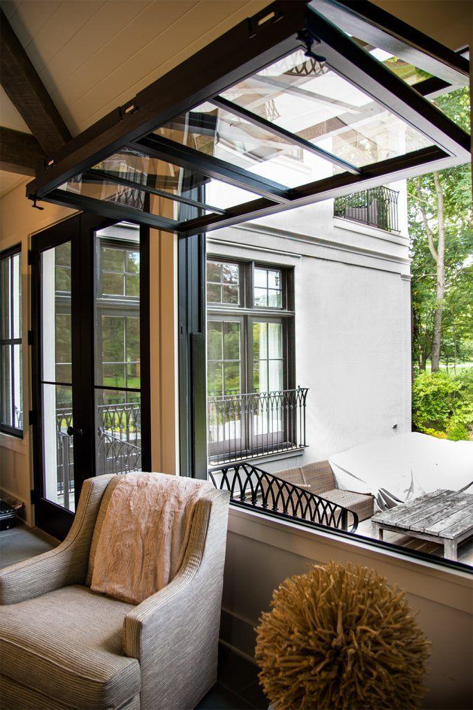 Residential Portfolio Window Design Windows Residential