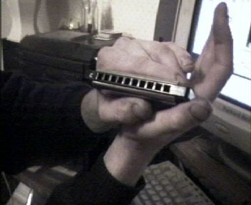 Drum harmonica tabs little drummer boy : 1000+ images about Harmonica on Pinterest | Tonight show, Buddy ...