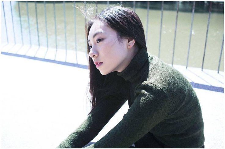 #フィルム #フィルム部 #フィルム写真 #フィルムカメラ #ふぃるむカメラ #フィルムに恋してる #フィルム写真普及委員会 #作品 #撮影 #女子 #芸術 #35mm #photo #photographed #sunshine #tour #times #julianro #model #guangzhou #girls #eos6d (by julianro_spring)