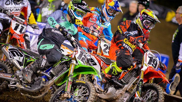 http://sportsoontv.blogspot.com/2017/06/live-match-german-grand-prix.html https://sites.google.com/site/followsportsstreaming/live-event-german-grand-prix https://livesportsstreamus.tumblr.com/post/162196441246/live-event-german-grand-prix-onlinelive-match http://followlivesports.eklablog.com/watch-german-grand-prix-live-event-a130562600 https://www.minds.com/blog/view/725308341538004992 http://sportsoontv.blogspot.com/2017/06/watch-german-grand-prix-live-hd.html…