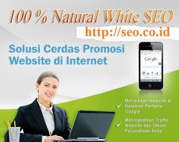 SEO Indonesia profesional dan ahli perusahaan: Kami sangat ahli SEO Perusahaan di Indonesia dan menyediakan dengan konsultasi penuh kami, kami Indonesia.