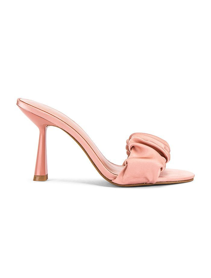 Free Shipping on $50+ Steve Madden Cute Womens Sandals