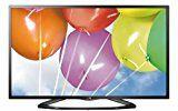 LG 42LN5758 106 cm (42 Zoll) Fernseher (Full HD, Triple Tuner, Smart TV)