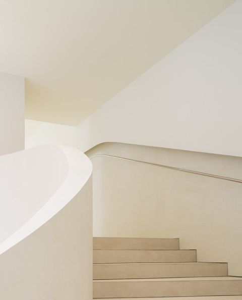 Best 2232 Best Step Images On Pinterest Stairs Architecture 400 x 300