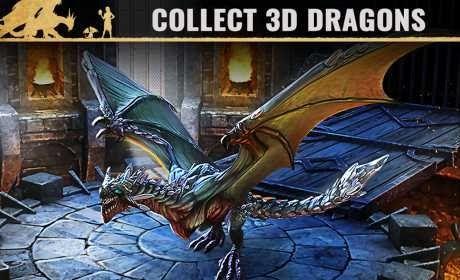 war dragons apk mod revdl