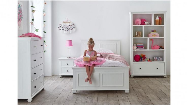 Verona Single Bed Product Height (cm)110 Product Width (cm)109 Product Depth (cm)206.5