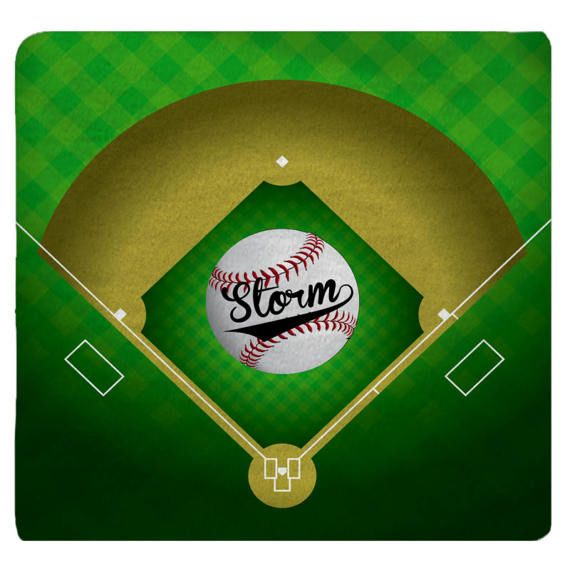 78 Best Ideas About Baseball Field On Pinterest