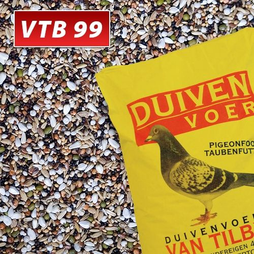 VTB_99
