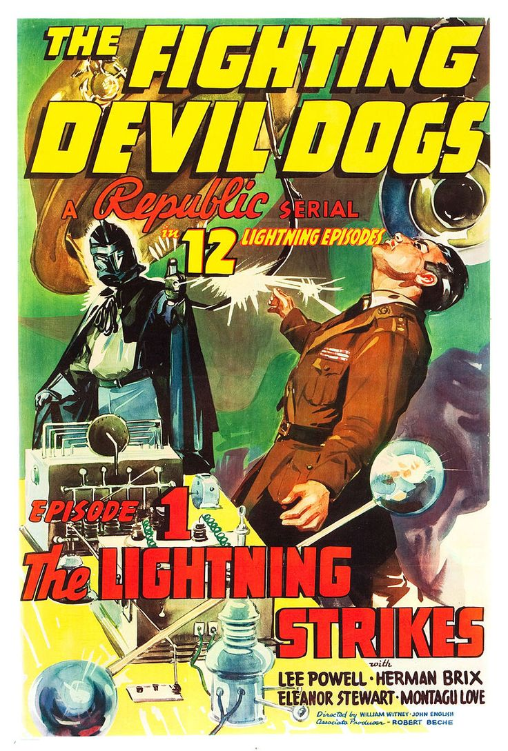 File:Fightingdevildogs.jpg