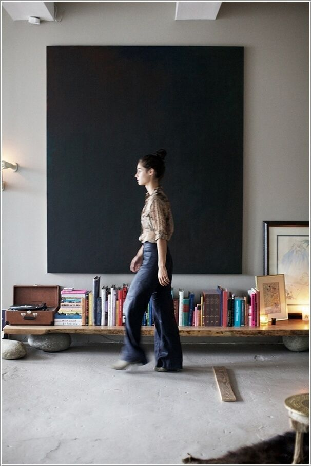 these-diy-low-bookcases-are-simply-amazing-7