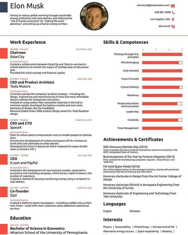 best 25  free online resume builder ideas on pinterest