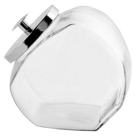 Anchor Glass 1 Gallon Penny Jar : Target