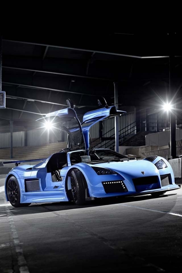Best Cars Apollo Images On Pinterest Dream Cars Car And