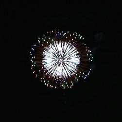 Fireworks Animation Gifs at Best Animations (shared via SlingPic)