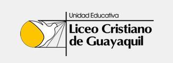 LICEO CRISTIANO - LIGA INFANTIL DE BEISBOL DE GUAYAQUIL - LIGA ...