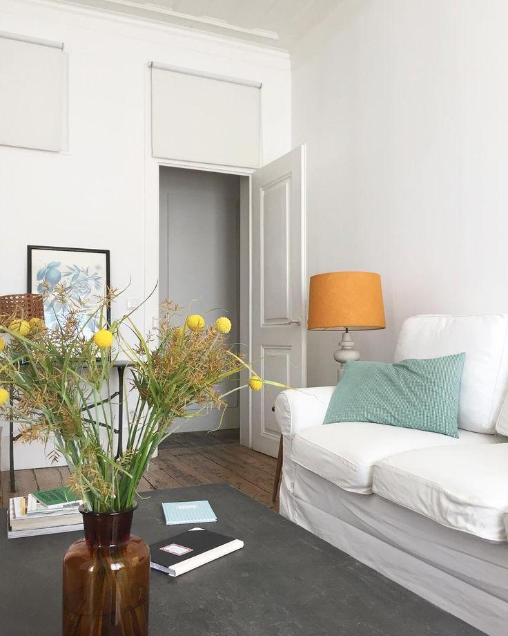"203 Me gusta, 9 comentarios - Baixa House (@baixahouse) en Instagram: ""Bom dia Lisboa 💛 . www.baixahouse.com . #lisboa #lisbon #lissabon #lisbonne #guesthouse #hotel…"""