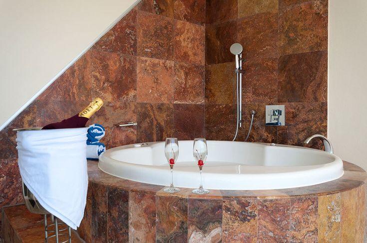 hoteles-boutique-de-mexico-hotel-artisan-playa-esmeralda-chachalacas-veracruz-6