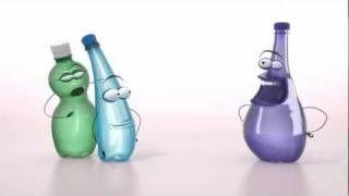 Naše ekologické pero #B2P vyrobené z #PET lahve si prostě zamilujete! :) #PILOTPENcz - YouTube