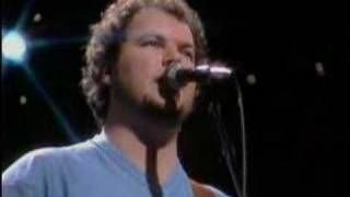 Sailing by Christopher Cross in 1980, via YouTube.