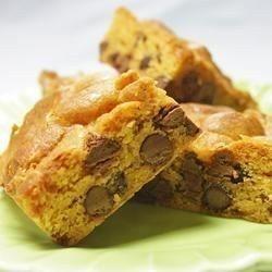 Marshmallow Brownies - Allrecipes.com