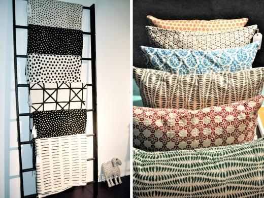 Afroart #pillows #blankets