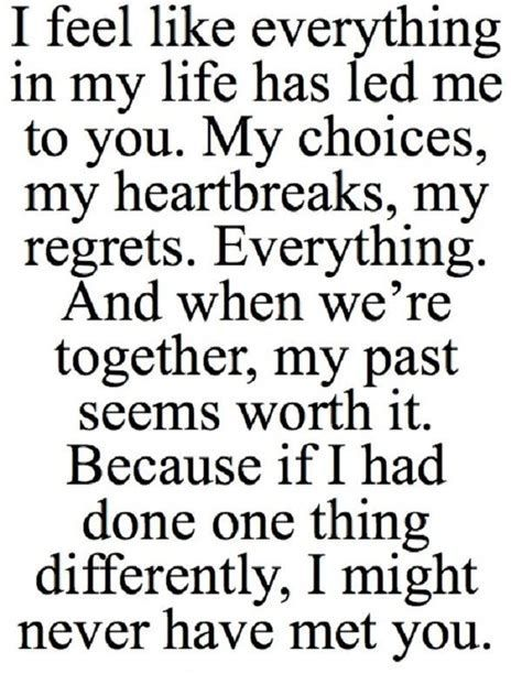 Best 25 Engagement quotes ideas on Pinterest Modern   – Soulmate love quotes