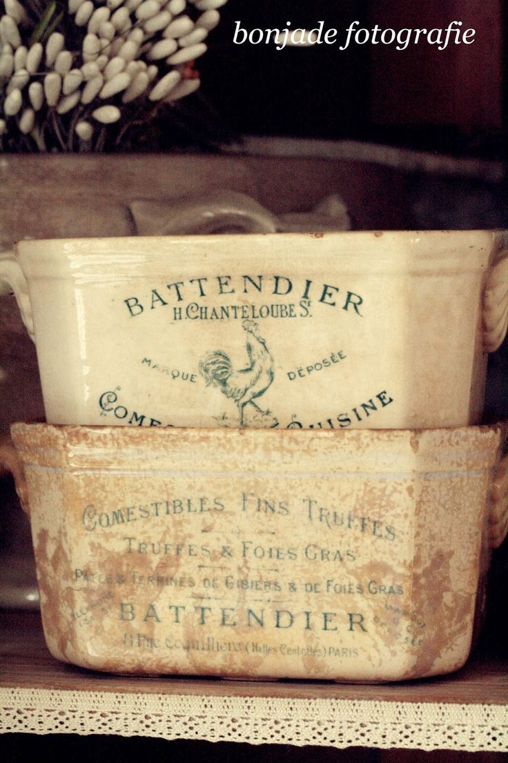 1814 best French country style images on Pinterest | Country french ...