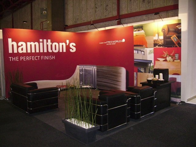 Trade Show Booth Walls : Best images about triga back wall trade show display on