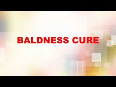 Hair Loss Treatment - Best Hair Loss Treatment - http://hairregrowthnews.com/hair-loss-treatment-best-hair-loss-treatment/