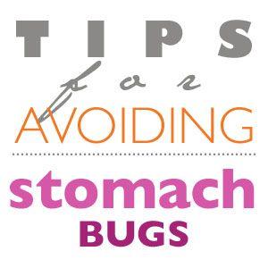 how to avoid vomiting sensation