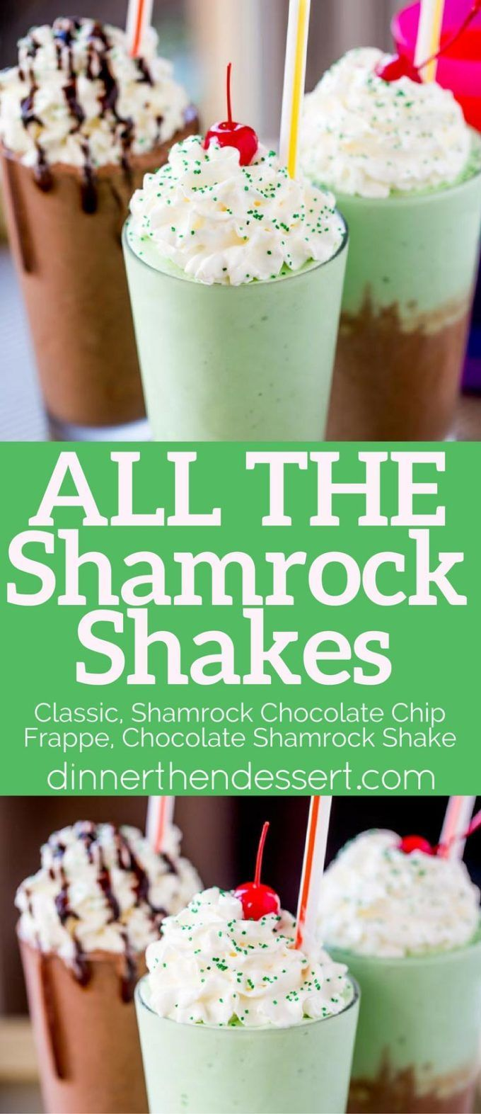 Best 25+ Mcdonalds milkshake ideas on Pinterest | Frappe, Frozen ...