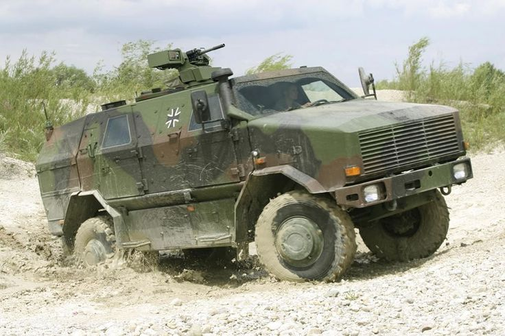 atf machine gun