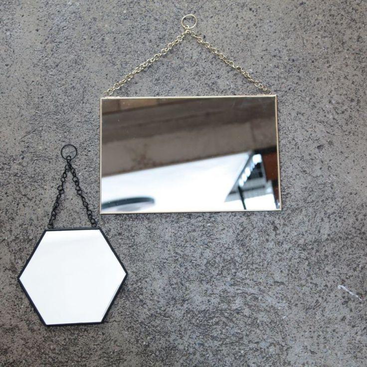 les 142 meilleures images propos de d coration maison sur pinterest bijoux m taux et. Black Bedroom Furniture Sets. Home Design Ideas
