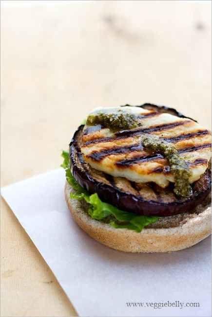 25+ best ideas about Burger Cake on Pinterest | Hamburger ...