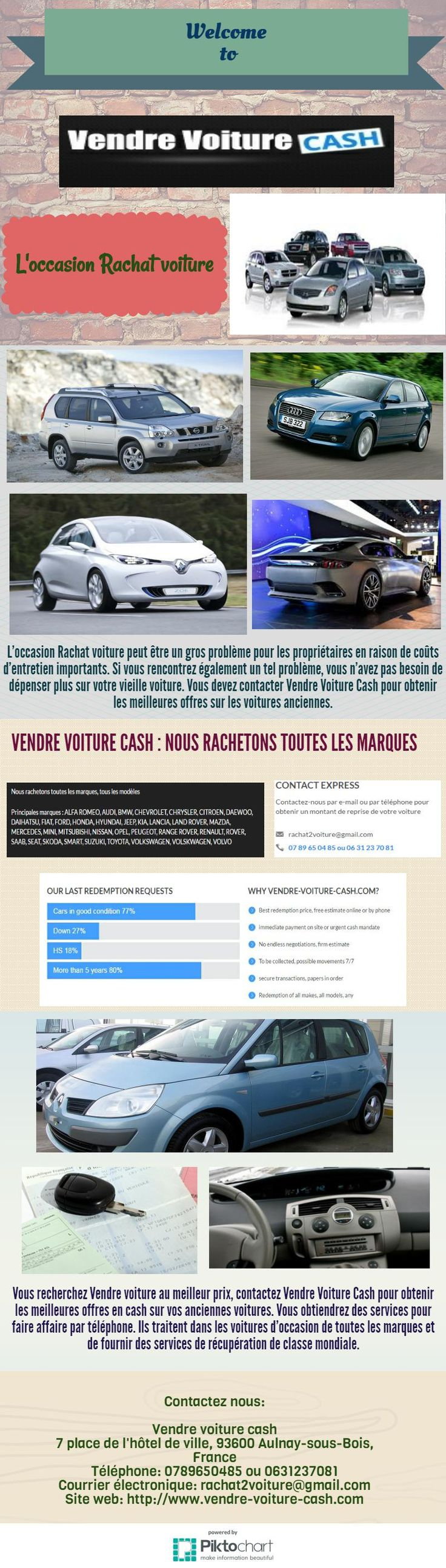best 25+ voiture ancienne occasion ideas on pinterest | italie