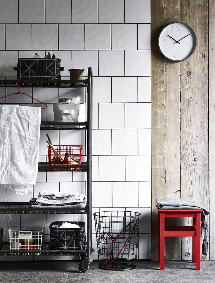 Mejores 82 imágenes de Summer Home Ideas from Sainsbury\'s ...