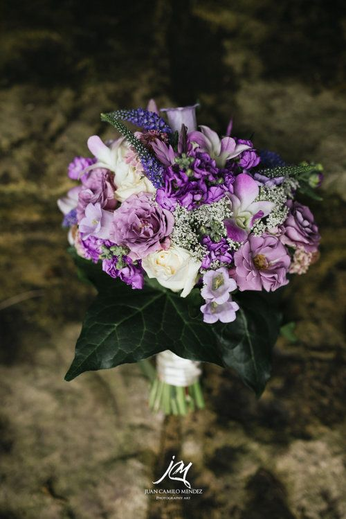 yugo-boda-bogota-matrimonio-juliethbravo-wedding-planner.jpg