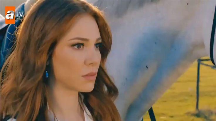"""""""Sevdam Alabora"""" 1o trailer 1ου Επεισοδιου!"""