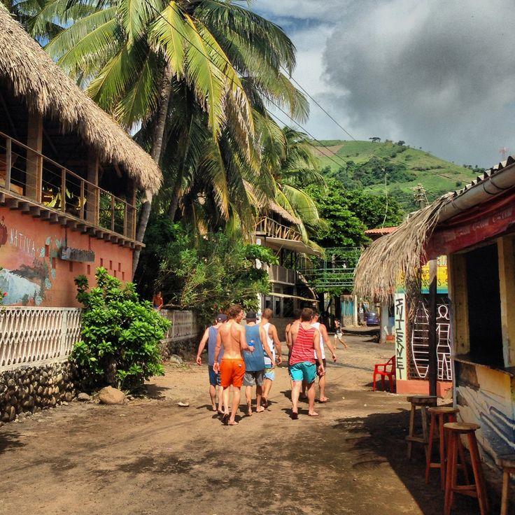 49 Best Playas El Salvador Images On Pinterest: 1986 Best El Salvador Images On Pinterest
