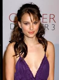 mujeres  hermosas: Hair Ideas, Natalie Portman, Girl Crushes, Google Search, Crush Number, Favorite Actresses, Beautiful People